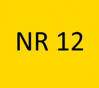 Adequação NR 12